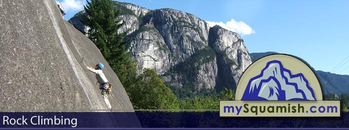 rock-climbing_squamish