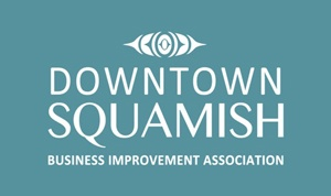 Squamish Business Improvement Association