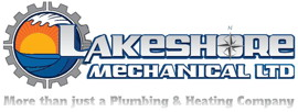 Lakeshore Mechanical Ltd.